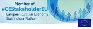 CEStakeholderEU Platform